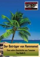 Kathi S.: Der Betrüger von Hammamet ★★★