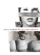 Nikolaj Frobenius: Der schüchterne Pornograph ★★★★★