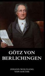Götz von Berlichingen