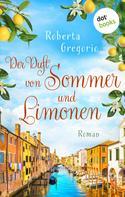 Roberta Gregorio: Ein Halleluja für die Liebe ★★★