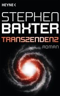 Stephen Baxter: Transzendenz ★★★★