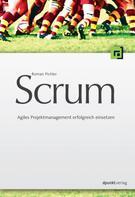 Roman Pichler: Scrum