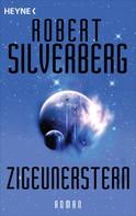 Robert Silverberg: Zigeunerstern ★★★★