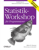 Allen B. Downey: Statistik-Workshop für Programmierer