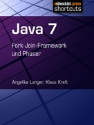 Angelika Langer: Java 7