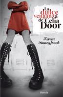 Karen Finneyfrock: La dulce venganza de Celia Door