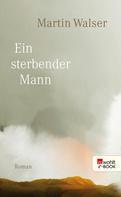 Martin Walser: Ein sterbender Mann ★★★