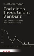 Nils Ole Oermann: Tod eines Investmentbankers ★★★★