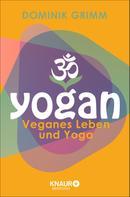 Dominik Grimm: Yogan ★★★★