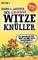 Hanns G. Laechter: Der große Witze-Knüller ★★
