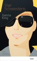 Joanna King: Vier Schwestern ★★★