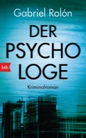 Gabriel Rolón: Der Psychologe ★★★★