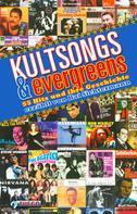 Kai Sichtermann: Kultsongs & Evergreens ★★★★
