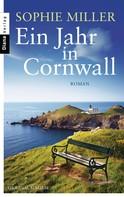 Sophie Miller: Ein Jahr in Cornwall ★★★★