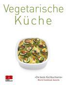 ZS-Team: Vegetarische Küche ★★★★