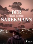 Lennart Hagerfors: Der Sarekmann