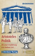 Aristoteles: Politik ★★★★★
