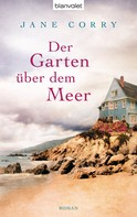 Jane Corry: Der Garten über dem Meer ★★★★