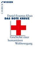 Daniel-Erasmus Khan: Das Rote Kreuz