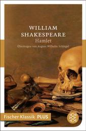 Hamlet - Tragödie