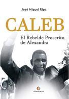 Miguel Ripa: CALEB
