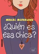 Mhairi McFarlane: ¿Quién es esa chica? ★★★★★