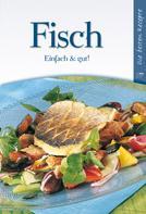 Kochen und Küche: Fisch ★★★