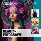Sonja Dirscherl: Beautyfotografie