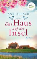 Anke Cibach: Flaschenpost ★★★★