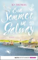Jo Thomas: Ein Sommer in Galway ★★★★
