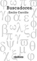 Emilio Carrillo: Buscadores