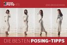 Jens Brüggemann: Die besten Posing-Tipps