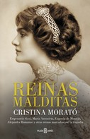 Cristina Morató: Reinas malditas ★★★★★