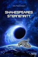 Uta Rabenstein: Shakespeares Sternenritt ★★★