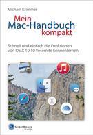 Michael Krimmer: Mein Mac-Handbuch kompakt ★★★★