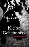 Danela Pietrek: Kleine Geheimnisse ★★★★