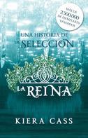 Kiera Cass: La reina