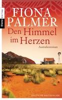 Fiona Palmer: Den Himmel im Herzen ★★★★