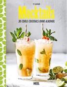 V. Cocktails: Mocktails ★★★★★