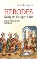 Ernst Baltrusch: Herodes ★★★
