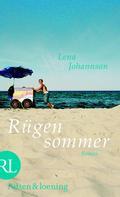 Lena Johannson: Rügensommer ★★★★