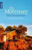 Di Morrissey: Das Dornenhaus ★★★★