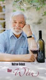 Über Wein