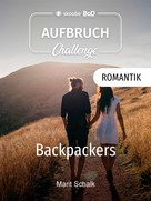 Marit Schalk: Backpackers