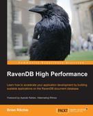 Brian Ritchie: RavenDB High Performance
