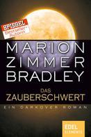 Marion Zimmer Bradley: Das Zauberschwert ★★★★★