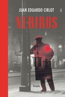 Juan Eduardo Cirlot: Nebiros