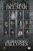 Ildefonso Falcones: La catedral del mar ★★★★