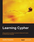 Onofrio Panzarino: Learning Cypher