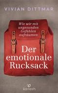 Vivian Dittmar: Der emotionale Rucksack ★★★★